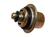 Regulador/Interruptor de presión