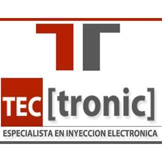 TectronicArgentina