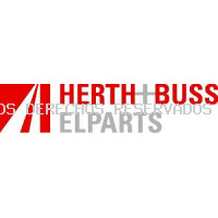 HERTH+BUSS ELPARTS