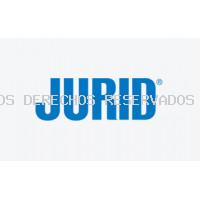 JURID