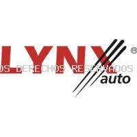 LYNXauto
