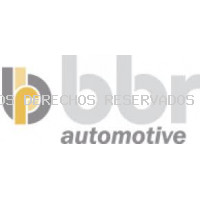 BBR Automotive