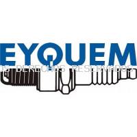 EYQUEM