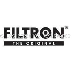 Filtro de aceite FILTRON: OM506