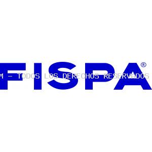 Elemento enfriador, reciclaje gases escape FISPA: 831126