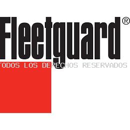 Filtro de aceite FLEETGUARD: LF16242