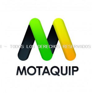 Rele de intermitencia MOTAQUIP: LVFU101