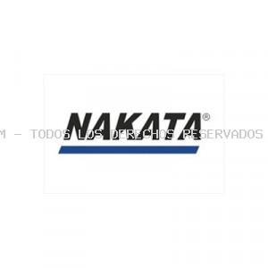NKJ149-1 NAKATA: NKJ149-1