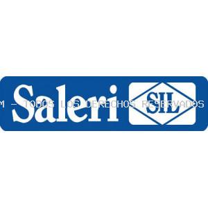 Bomba de agua Saleri SIL: PA352