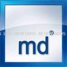 Sensor de temperatura : MD24830