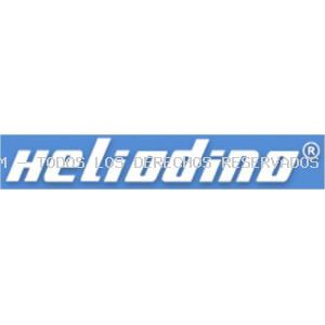 Heliodino