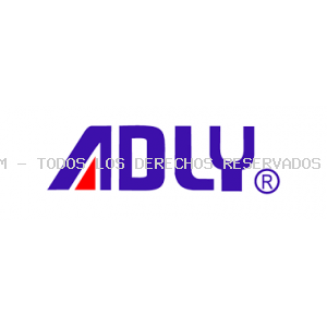 ADLY MOTORCYCLES