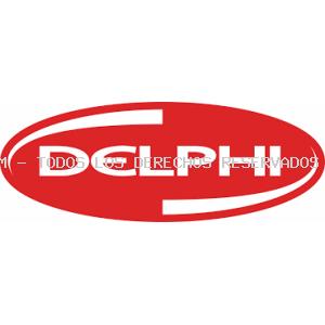 Sensor, temperatura del refrigerante DELPHI: WC10089