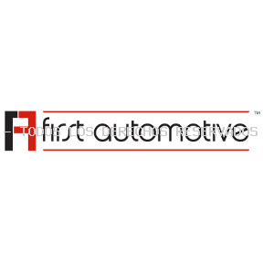 1A FIRST AUTOMOTIVE