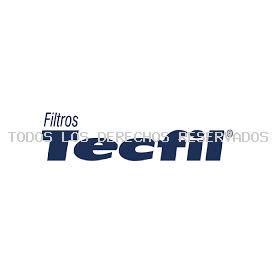 FILTROS TECFIL