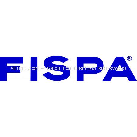 FISPA