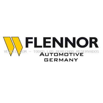 FLENNOR