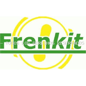 FRENKIT