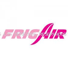 FRIGAIR