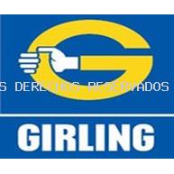 GIRLING