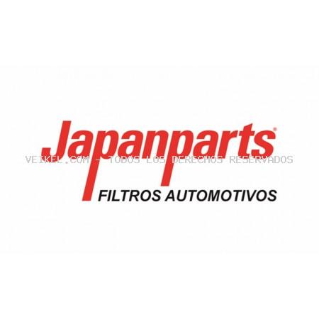 JAPANPARTS