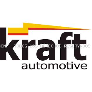 KRAFT AUTOMOTIVE