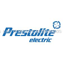 PRESTOLITE ELECTRIC