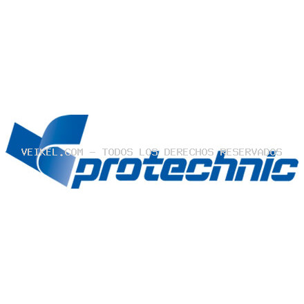PROTECHNIC