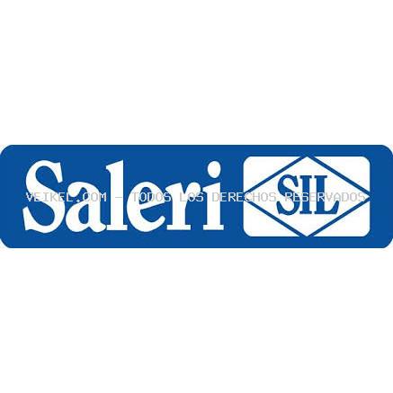 Saleri SIL
