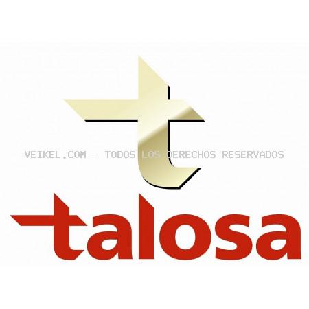 TALOSA