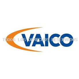 VAICO