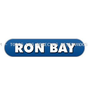 RON BAY