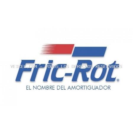 FricRot