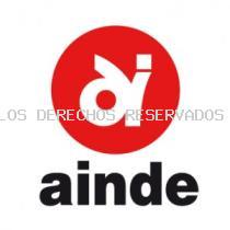 AINDE
