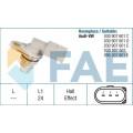 Sensor RPM FAE: FAE79142