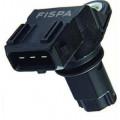 Sensor fase FISPA: 30086