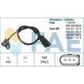 Sensor RPM ZUMBLEY: SP048