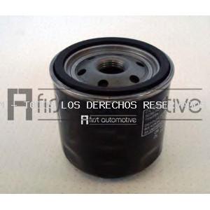 Filtro de aceite 1A FIRST AUTOMOTIVE: L40590