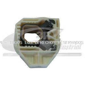 Soporte, radiador 3RG: 81750