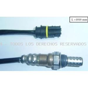 Sonda Lambda ACI - AVESA: SLS13330