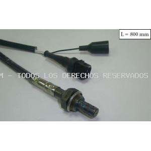 Sonda Lambda ACI - AVESA: SLS13293