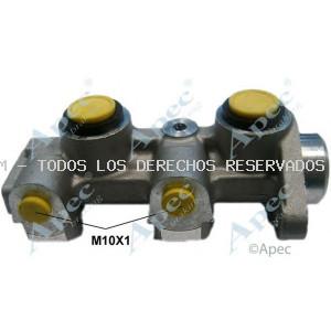 Cilindro principal de freno APEC braking: MCY256