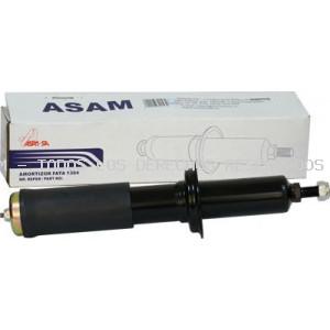 Amortiguador ASAM: 30157