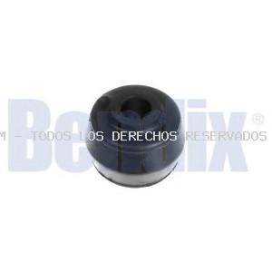 Soporte, estabilizador| Apoyo, barra de acoplamiento del estabilizador BENDIX: 046309B