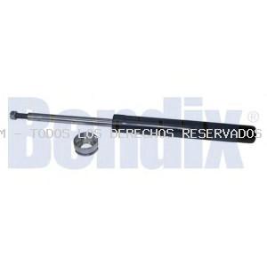 Amortiguador BENDIX: 061630GB
