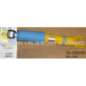 Amortiguador BILSTEIN: 24026055