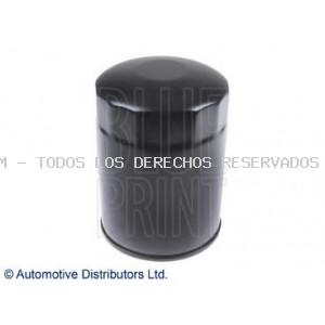 Filtro de aceite BLUE PRINT: ADC42104