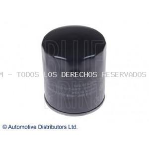 Filtro de aceite BLUE PRINT: ADG02111