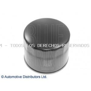 Filtro de aceite BLUE PRINT: ADT32110