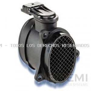 Medidor de la masa de aire BREMI: 30034